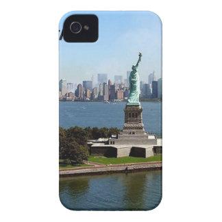 New-York-Angie.JPG Case-Mate iPhone 4 Case