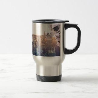 new york astronaut travel mug