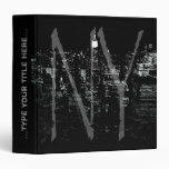 New York Binder Cool New York Book Binder