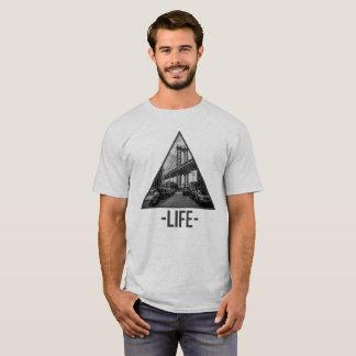 New York Bridge T-Shirt
