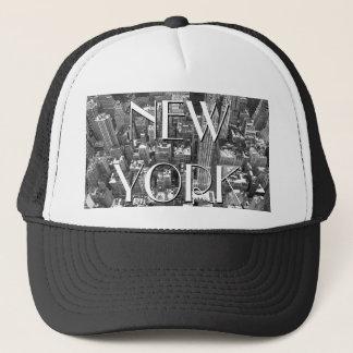 New York Caps Hats New York Souvenir Caps & Gifts