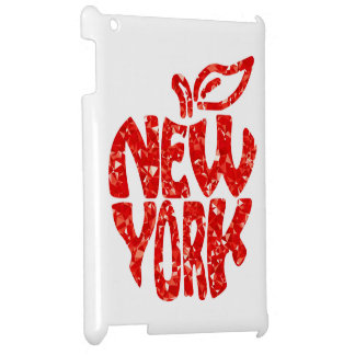 NEW YORK CASE FOR THE iPad