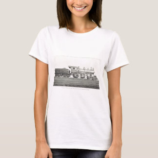 New York Central and Hudson River T-Shirt