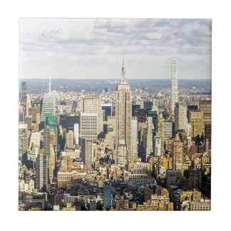 New York Ceramic Tiles