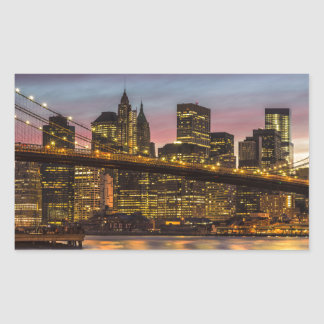 NEW YORK CITY 014A