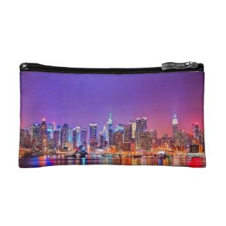 New York City Bag