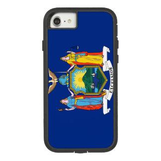 New York City Flag Case-Mate Tough Extreme iPhone 8/7 Case