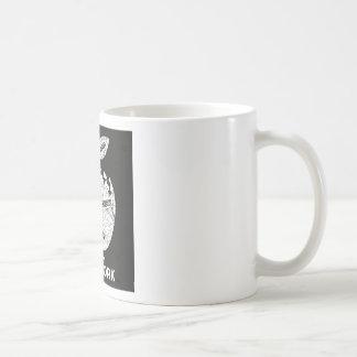 New York City gifts, NYC, Brooklyn ,Queens,Bronx Coffee Mug