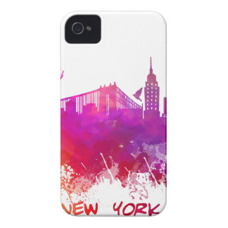 New York City iPhone 4 Cases