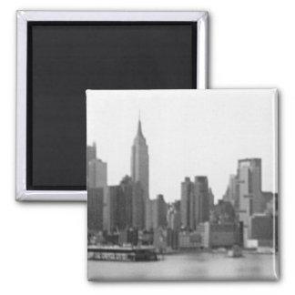 New York City Magnet