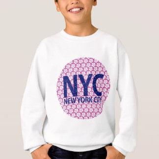 New york city NYC Sweatshirt