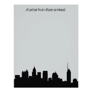 New York City Paper