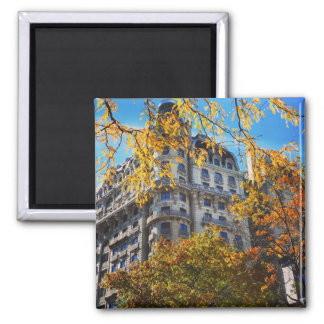 New York City Photography Broadway Architecture NY Magnet