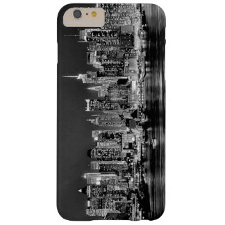 New York City Skyline iPhone Case