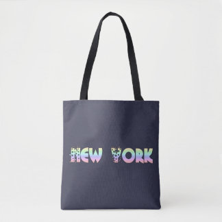 New York, collection, bag, for sale ! Tote Bag