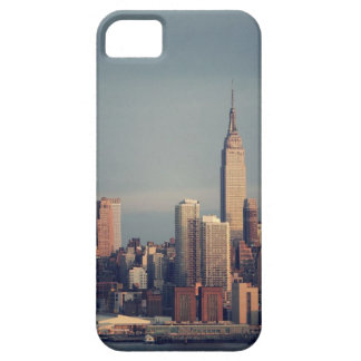 New York furnishes marries iPhone 5 Case