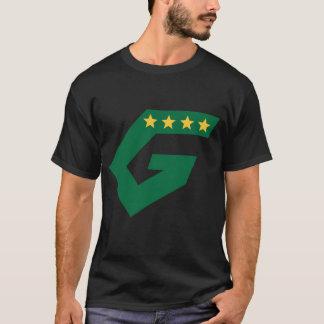 New York Generals T-Shirt