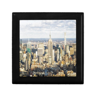New York Gift Box