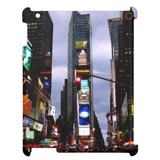 New York iPad Case New York Times Square iPad Case