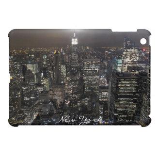 New York IPad Mini Case New York Souvenir Gift