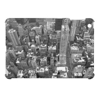 New York IPad Mini Case New York Souvenir Gift