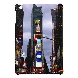 New York IPad Mini Case New York Times Square Gift