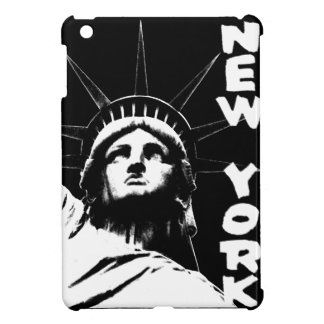 New York IPad Mini Case Statue of Liberty Gifts