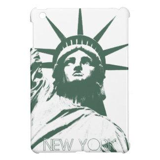 New York IPad Mini Case Statue of Liberty Gifts