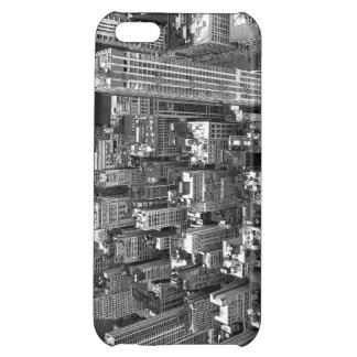 New York iPhone 5 Cityscape New York Souvenir Case iPhone 5C Covers