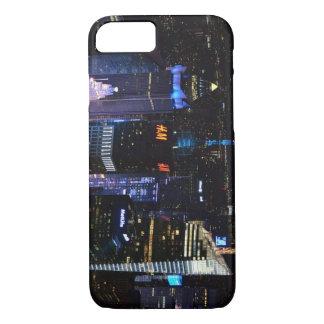 New York iPhone 7 Case