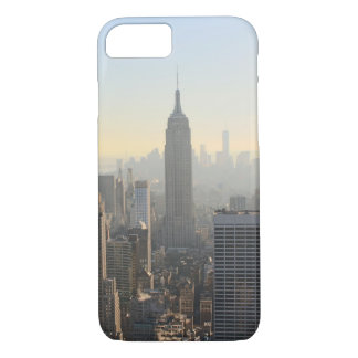 New York iPhone 7 Case