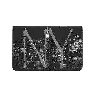 New York Journal Custom New York City Notebooks