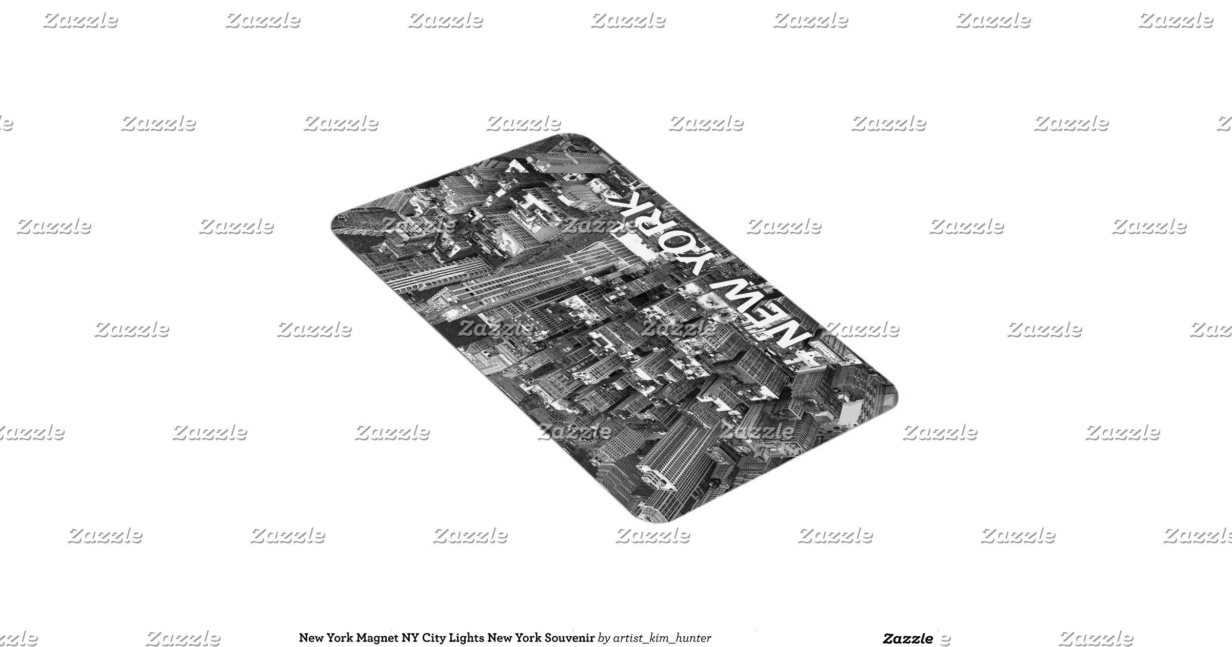 Nycity matchmaking new york ny