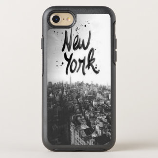 New York Mobile case