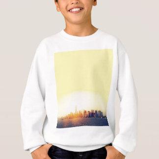 New York New York Sweatshirt