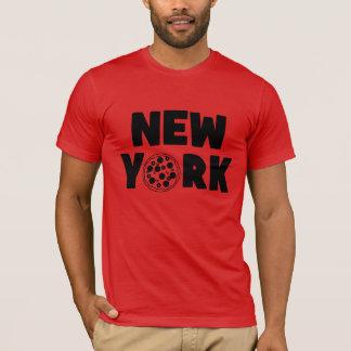 New York pizza T-Shirt