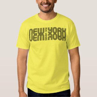 NeW yOrk RefleXtions 1 Shirt