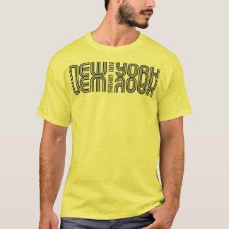 NeW yOrk RefleXtions 1 T-Shirt