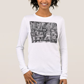 New York Shirt New York Souvenir Shirt Customize