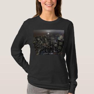 New York Souvenir Hoodie NYC Hooded Shirt Souvenir