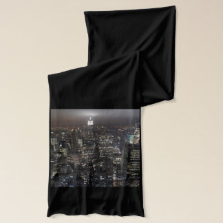 New York Souvenir Scarf NYC Souvenir Scarves Gifts