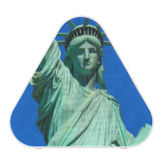 New-York, Statue of Liberty Blueooth Speaker