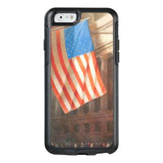 New York Stock Exchange 2010 OtterBox iPhone 6/6s Case