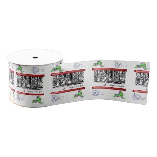 new york style ribbon grosgrain ribbon
