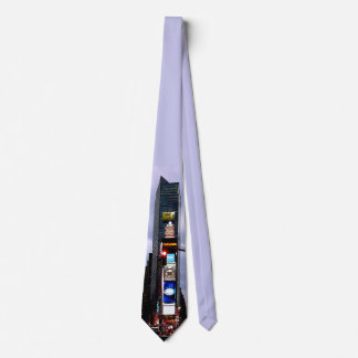 New York Tie NYC Souvenir Neckties & Gifts