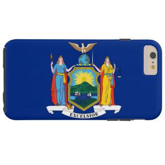 New York Tough iPhone 6 Plus Case