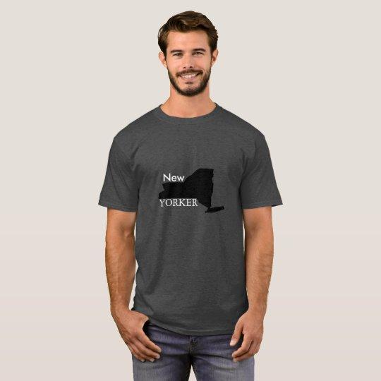 New Yorker T-Shirt