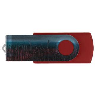 New Zealand USB Flash Drive Swivel USB 3.0 Flash Drive