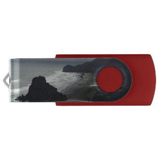 New Zealand USB stick USB Flash Drive