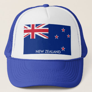 new zealnd hat